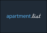 ApartmentList Reviews